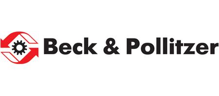 Beck&Pollitzer Kft.