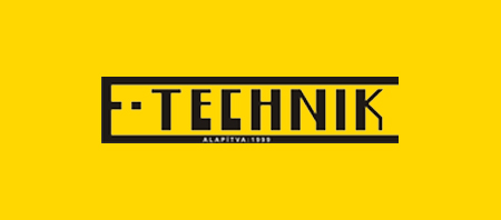 E-technik